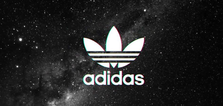 Adidas-logo-gravity-ledDream-DigitalSignage