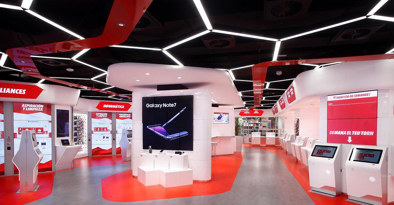 Digital-Store-Media-Markt-3