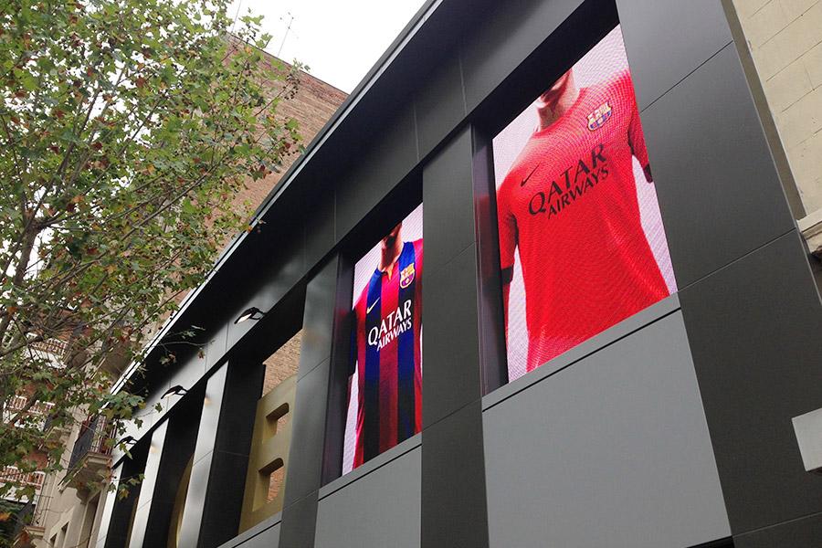 Nike_Barcelona-LedDream