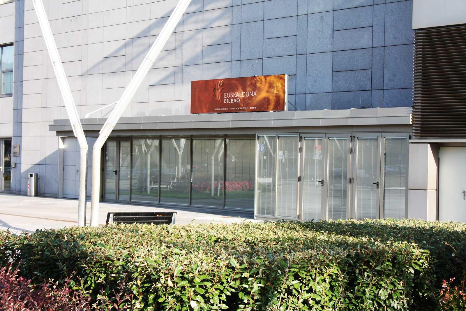 Palacio-Euskalduna-LedDream-montajes-led