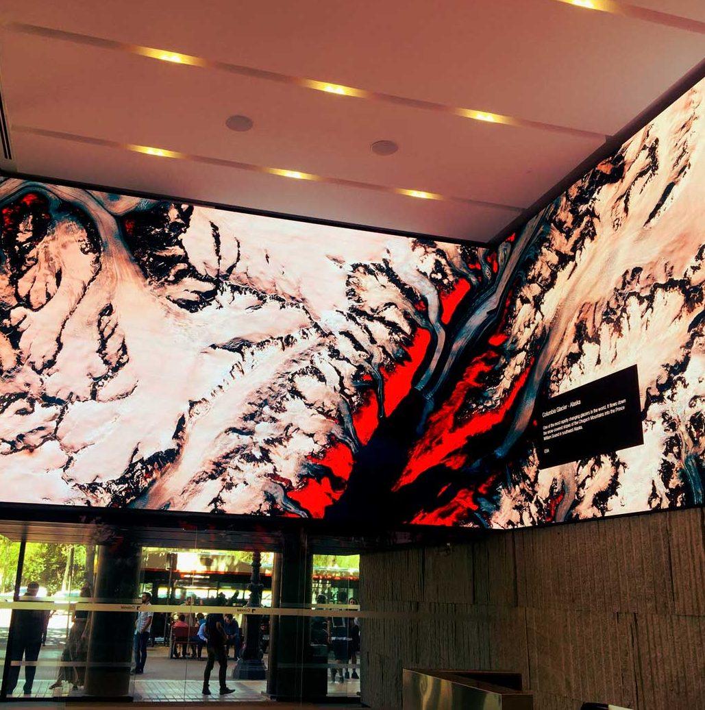 dau-leddream-led-decoracion-pantallasled