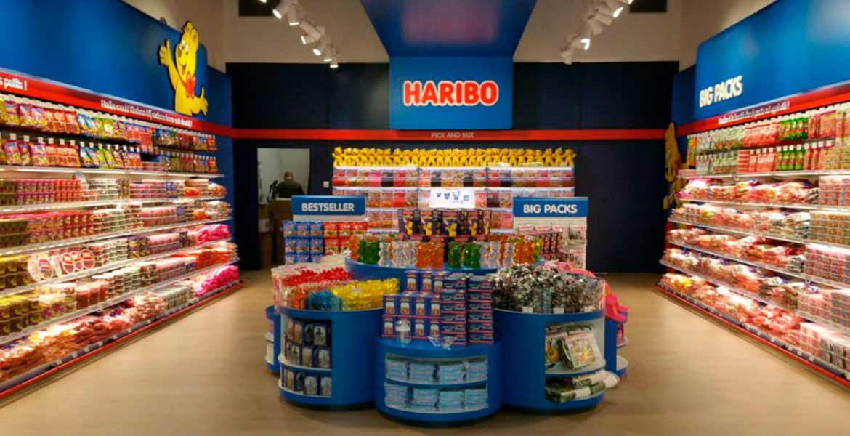 haribo-ledDream-decoracion-led-iluminacion-tienda-expositores